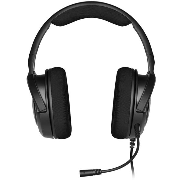 HS45-SURROUND-Gaming-Headset-—-Carbon