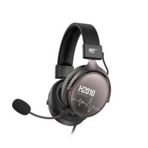 Havit-H2010d-Gaming-Headset