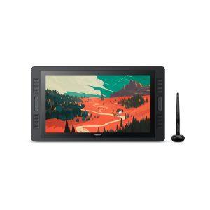 Huion-Kamvas-Pro-20-Graphic-Tablet
