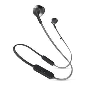JBL TUNE 205BT Wireless Headphones
