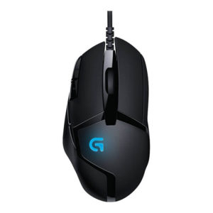 LOGITECH-G402-Hyperion-Fury-FPS-Optical-Gaming-Mouse