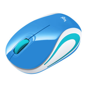 Logitech-M187-Wireless-Mouse