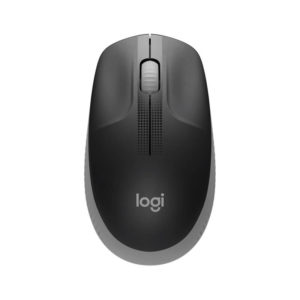 Logitech-M190-Wireless-Mouse