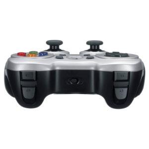 Logitech-Wireless-F710-Game-Pad