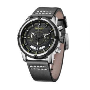 MEGIR-2047-Mens-Sports-Watch