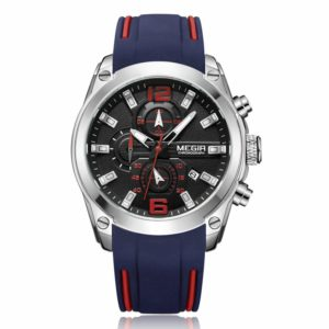 MEGIR-2063-Chronograph-Analog-Quartz-Watch