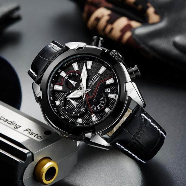 MEGIR-2065-Military-Sports-Watch-Mens-Sports-Watches
