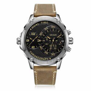 MEGIR-2093-Mens-Chronograph-Sports-Quartz-Watch