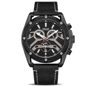 MEGIR-2120-Mens-Quartz-Sports-Watches