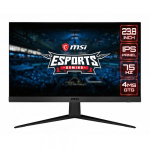 MSI-G241V-23.8-inch-75Hz-FHD-IPS-Gaming-Monitor