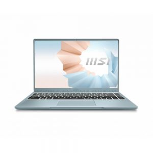 MSI-Modern-14-B11MO-Core-i5-11th-Gen-14-inch-FHD-Laptop
