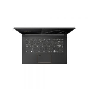 MSI-Summit-E15-A11SCST-15.6-inch-FHD-Touch-Gaming-Laptop
