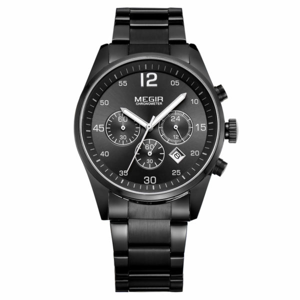 Megir-2010-Menu2019s-Chronograph-Watch-Black