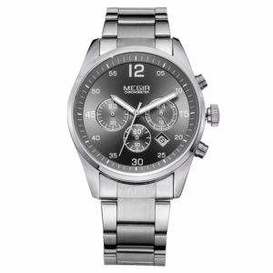 Megir-2010-Menu2019s-Chronograph-Watch-Black
