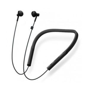 Mi-Neckband-Bluetooth-Earphones