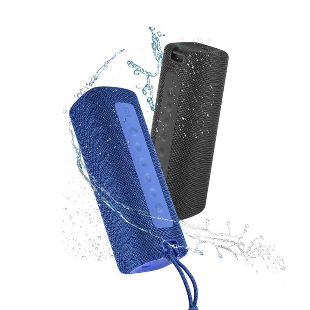 Mi-Portable-Bluetooth-Speaker-16W