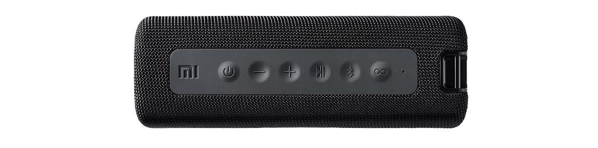 Mi-Portable-Bluetooth-Speaker