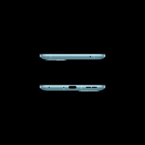Oneplus-9R-5G