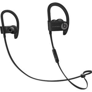 Powerbeats3-Wireless-Earphones-by-Dr.-Dre-Black