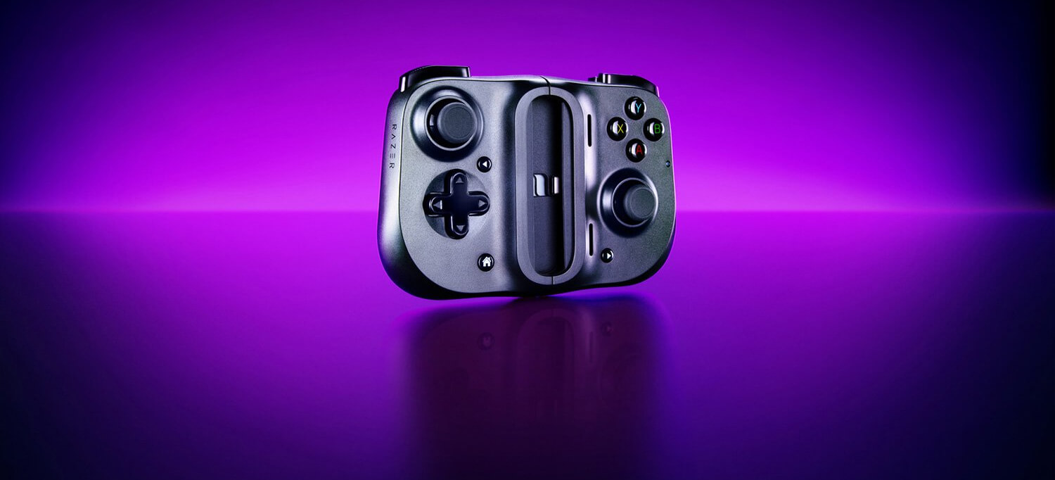 Razer-Kishi-Universal-Gaming-Controller-for-Android