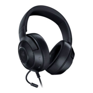 Razer-Kraken-X-7.1-Gaming-Headset