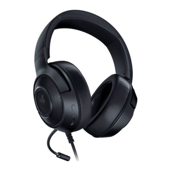 Razer-Kraken-X-7.1-Gaming-Headset