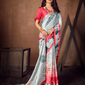 Satin-Georgette-Saree-Bela-Fashion-DBSS-28089A
