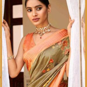 Shangrila-Sonam-Satin-Silk-Digital-Printed-Saree-DSDS-52642