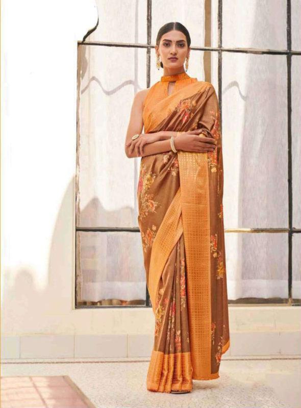 Shangrila-Sonam-Satin-Silk-Digital-Printed-Saree-DSDS-52643