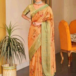 Shangrila-Sonam-Satin-Silk-Digital-Printed-Saree-DSDS-5264