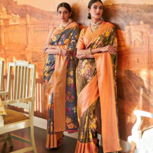 Shangrila-Sonam-Satin-Silk-Digital-Printed-Saree-DSDS-52647