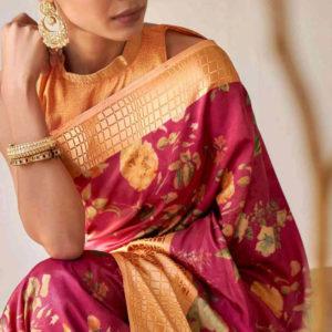 Shangrila-Sonam-Satin-Silk-Digital-Printed-Saree-DSDS-52648