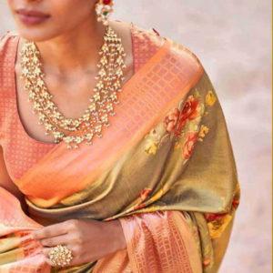 Shangrila-Sonam-Satin-Silk-Digital-Printed-Saree-DSDS-52652