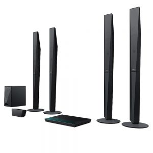 Sony-BDV-E6100-Blu-ray-Home-Cinema-System