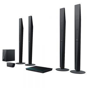 Sony-BDV-E6100-Blu-ray-Home-Cinema-System