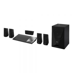 Sony-BDV-N5200W-Blu-ray-Home-Cinema-System