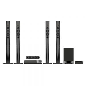 Sony-BDV-N9200W-Blu-ray-Home-Cinema-System