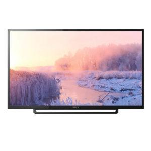 "Sony BRAVIA KDL32R300E 32"" HD LED TV"