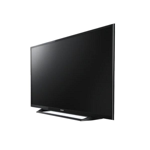 Sony BRAVIA R352E 40-inch LED TV
