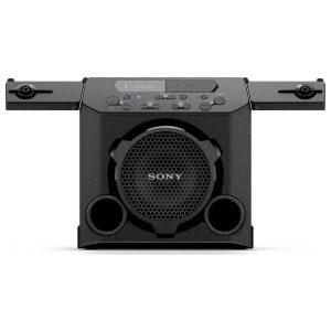 Sony-GTK-PG10-High-Power-Audio-System