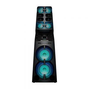 Sony-MHC-V90DW-MUTEKI-High-Power-Audio-System