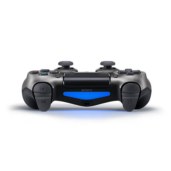 Sony-PS4-Dualshock-4-Wireless-Controlle