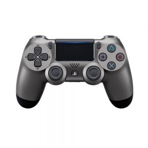 Sony-PS4-Dualshock-4-Wireless-Controller