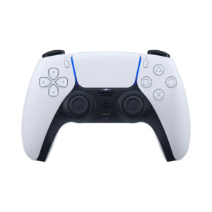 Sony-PlayStation-DualSense-Black-White-Wireless-Controller-for-PS5