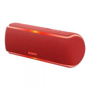 Sony-SRS-XB21-EXTRA-BASS™-Portable-Bluetooth-Speaker