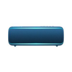 Sony-SRS-XB22-EXTRA-BASS™-Portable-Bluetooth-Speake