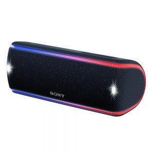 Sony-SRS-XB31-EXTRA-BASS-Portable-Bluetooth-Speaker