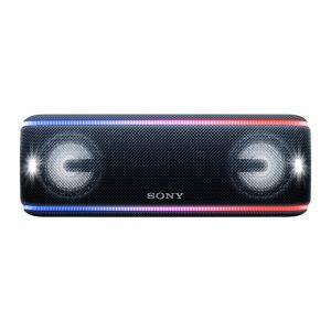 Sony-SRS-XB41-EXTRA-BASS-Portable-Bluetooth-Speaker
