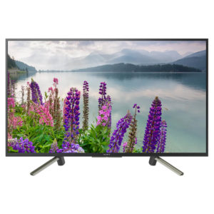 Sony W800f 43-inch Full HD Android Smart LED TV