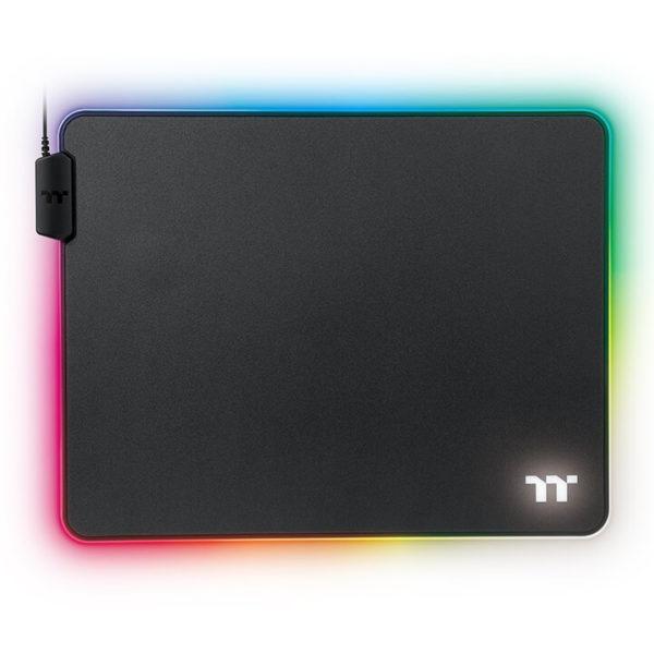 Thermaltake-Level-20-RGB-Gaming-Mouse-Pad